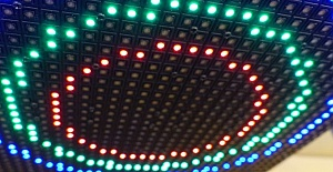 LED Tabela Çeşitleri ve Fiyatları