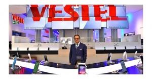 Vestel Japonya'dan Özel Ödül Aldı