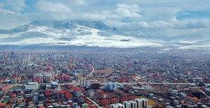 İranlıların Türkiye'den konut alımı 2 yılda 7 kat arttı