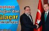 Başbakan Erdoğan'dan Gülaçar Açıklaması