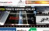 Bursa Güncel Haber Sitesi