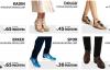 En Şık Kadın Günlük Ayakkabı Modelleri İçin Tıklayın