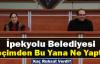 İpekyolu Belediyesi Açıkladı: Seçimden Bu Yana Ne Yaptık