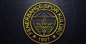 """Fenerbahçe'den TFF'ye  Sert Uyarı """"Ensenizde Olacağız!"""""""