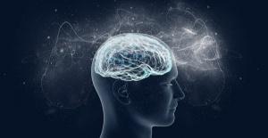 Sağlıklı Beyin İçin Neler Yapmalıyız?