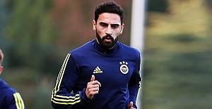 Mehmet Ekici'den İtiraf! Şampiyonluk Yarışı..