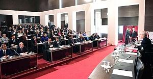 Bir Bomba İddia Daha: Kılıçdaroğlu Görevi İnce'ye Devredecek!