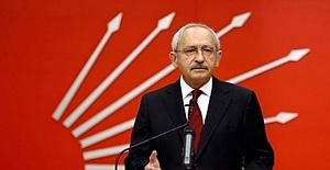 CHP'de Disiplin Süreci! Kılıçdaroğlu'ndan Olağanüstü Toplantı Çağrısı!