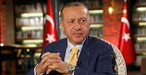 Millet Kıraathaneleri Projesi Nedir? Erdoğan Detaylı Anlattı!