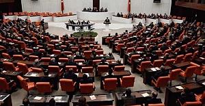 Son Dakika! MHP Meclis Başkanlığında Ak Parti Adayını Destekleyecek