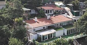 Adnan Oktar'ın Kandilli'deki Villasına Yıkım Kararı Çıktı!