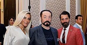 Çılgın Sedat'tan Adnan Oktar Çıkışı: Ülkeyi Terk Ederim!