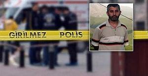 Diyarbakır'da PKK'lılar Baba ve Engelli Oğlunu Vahşice Öldürdü!
