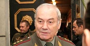 ABD'nin Türkiye Açıklamasına Rus Generalden Sert Tepki!