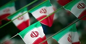 Avrupalı Ülkelerden ABD'nin İran Yaptırımına Karşı Ortak Açıklama!