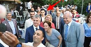 CHP'li Belediye Başkanı'nın Koruması Erdoğan'a Hakaretten Tutuklandı!