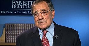 Eski CIA Başkanı'ndan İncirlik Açıklaması: İstenmeyen Senaryo!