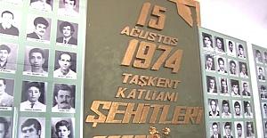 Rum Gazetesinden Katliam İtirafı: Türkleri Katlettik