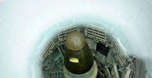 Türkiye Nükleer Silah Geliştirebilir Mi? Ruslar Yorumladı