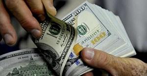 Halkbank'tan 'Ucuz Dolar' Açıklaması! İşlemler İptal Edilecek Mi?