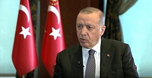 Papaz Brunson 12 Ekim'de Bırakılacak Mı? Erdoğan'dan Açıklama!