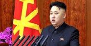 ABD'den Kuzey Kore'ye nükleer tehdidi