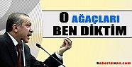 Erdoğan'ın son parti grubu toplantısı