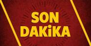 Eylem Hazırlığındaki İki PKK lı Öldürüldü