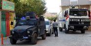 HDP ye Operasyon!