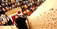 İslam Zorla Evlendirmeyi Tasvip Etmez