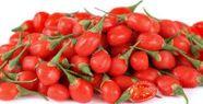 Mutluluk Meyvesi Goji Berry Van'da Üretilecek!