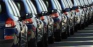Otomobil Sahiplerini Sevindirecek Haber