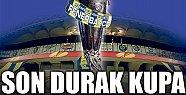 Son durak UEFA Kupası