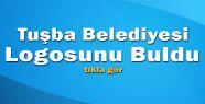 Tuşba Belediyesi 115 Logo Arasından Seçimini Yaptı