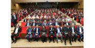 Van Büyükşehir Belediyesi 2016 Yılı Projelerini Açıkladı