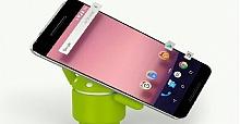 Mate 9 için Android Oreo'dan ilk detaylar!