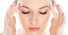 Migreni Tetikleyen Unsurlar