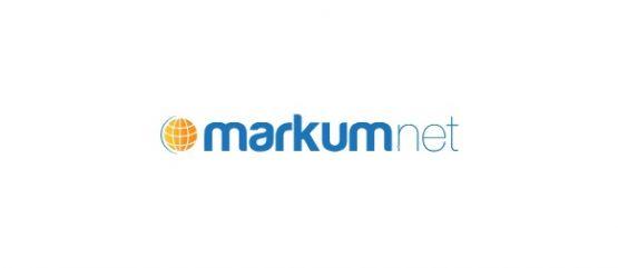 Web Hosting Paketleri Markum'da