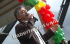Van'da Newroz