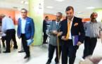 VATSO Başkanlık Seçimi