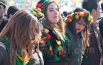 2014 Van Newroz'u