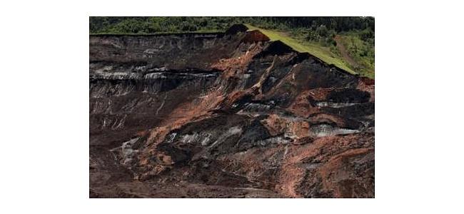 Brezilya'daki Felaketin Bilançosu Ağır: 121 Ölü