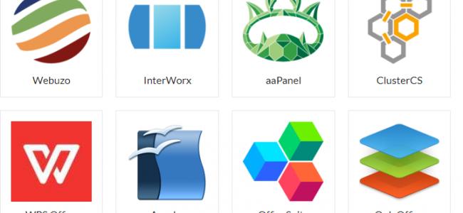Yazılım ve Uygulama Alternatifi