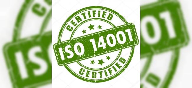 ISO 14001 Çevre Yönetim Sistemi Nedir?