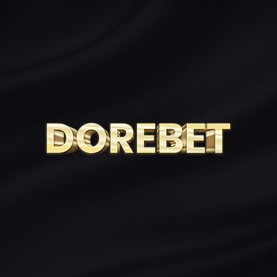 Maç Özetleri DorebetTV ile İzlenebilir
