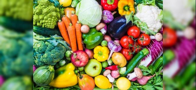 Organik Gıda Nasıl Yetiştirilir?