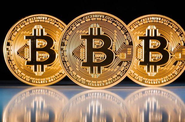 Bitcoin Haberleri Aramalarda Zirve Yaptı