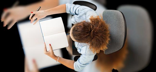 Kadın Girişimcilere Verilen Devlet Destekleri Nelerdir