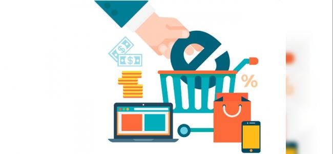 En Uygun Toz E-Ticaret Danışmanlığı
