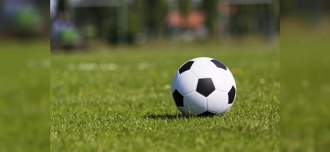 Futbol Bilginiz İle Nasıl Para Kazanırsınız?